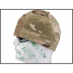 Caciula Fleece Beanie Multicam Emerson