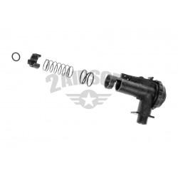 Camera Hop Up M4 Trident Rotativa Krytac