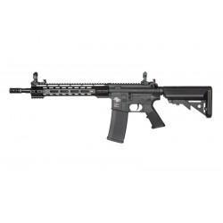 Replica M4 RRA SA-C14 CORE™ Neagra Specna Arms