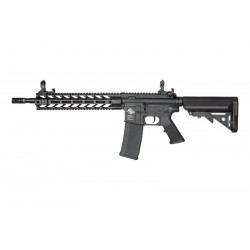 Replica M4 RRA SA-C15 CORE™ Neagra Specna Arms