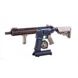 Replica MK18 Daniel Defence Licensed Dual Tone BOLT
