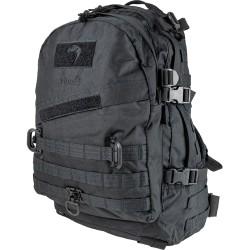 Rucsac Special OPS Negru Viper Tactical