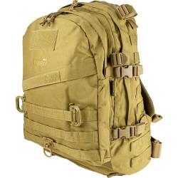 Rucsac Special OPS Coyote Viper Tactical