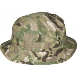 Sapca Boonie Multicam Bush Hat GB Viper