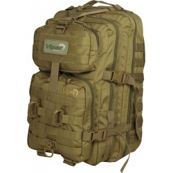Rucsac Recon Extra Coyote Viper Tactical