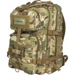 Rucsac Recon Extra Multicam Viper Tactical