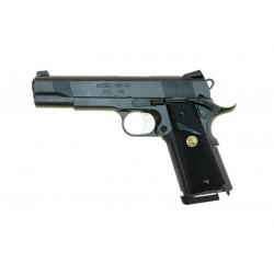 Replica pistol 1911  R27