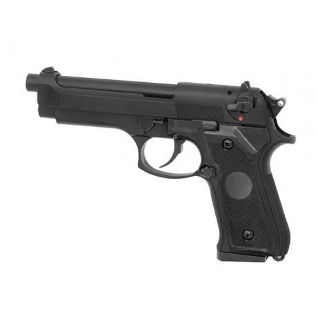 Replica Non Blowback GBB M92F STTi