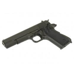 Replica pistol 1911  R31-C