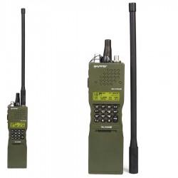 Carcasa Statie Radio PRC-152 Olive Dummy 101 Inc