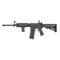 Replica M4 RRA SA-E03 EDGE™ Neagra Specna Arms