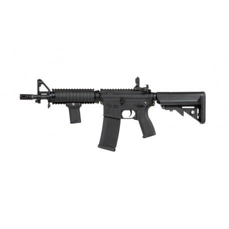 Replica M4 RRA SA-E04 EDGE™ Neagra Specna Arms