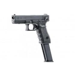 Replica Glock 18C Gen4 GBB Umarex