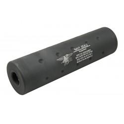 Amortizor Navy Seals 130 mm SHS
