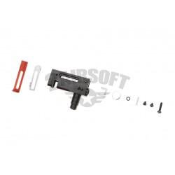Camera Hop Up CNC AK Retro Arms