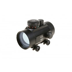Red Dot Reflex Sight 1x40 Theta Optics
