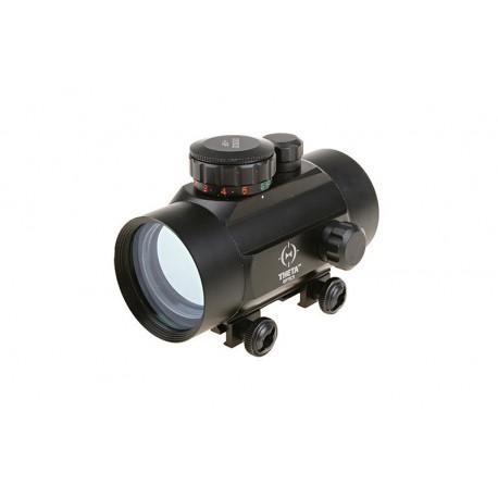 Red Dot Reflex Sight 1x40