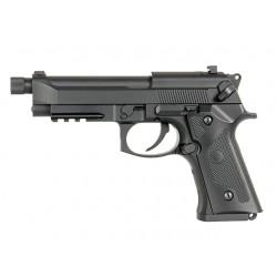 Replica Pistol Electric CM.132S Mosfet Edition Cyma