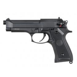 Replica Pistol Electric CM.126S Mosfet Edition Cyma