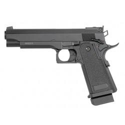 Replica Pistol Electric CM.128S Mosfet Edition Cyma