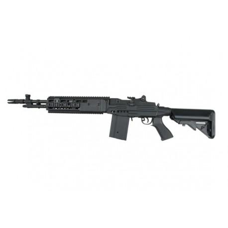 CM032 EBR Replica AEG sniper