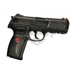 Replica P345 Ruger CO2 NBB Umarex