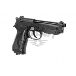 Replica 90Two CO2 Beretta Half Blow Back Umarex