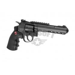 Replica Revolver SuperHawk Full Metal 6 Inch Ruger Umarex