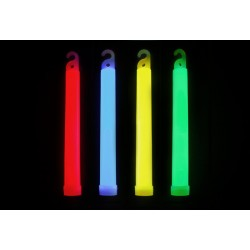 Baton Semnalizare Glow Stick Galben/ Rosu/ Albastru/ Verde/ Alb
