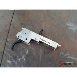 Tragaci S-Trigger VSR10 v.9.2 Springer Custom Works