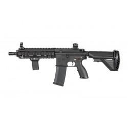 Replica SA-H20 EDGE™ 2.0 Negru GATE ASTER™ Specna Arms