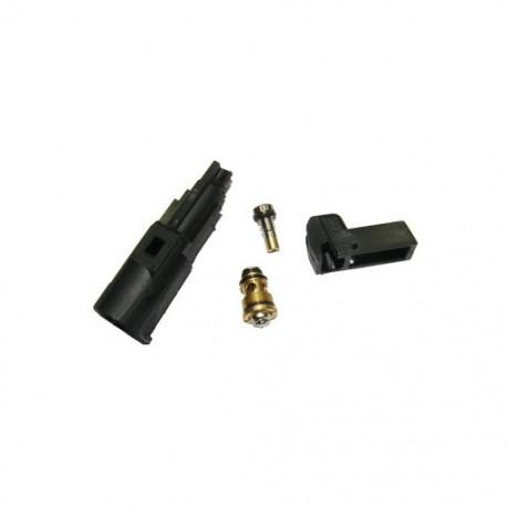 Kit Reparatie Replica G17 WE