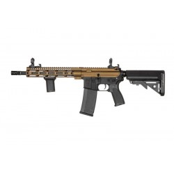 Replica M4 SA-E20 EDGE™ Half Bronze Specna Arms
