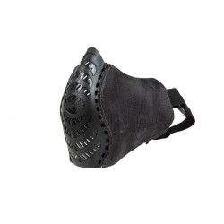 Masca Protectie Half Face Typhon FMA