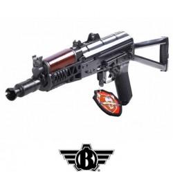 Replica AK74 SU RIS Version BOLT