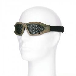 Ochelari Plasa A-TACS FG 101 Inc