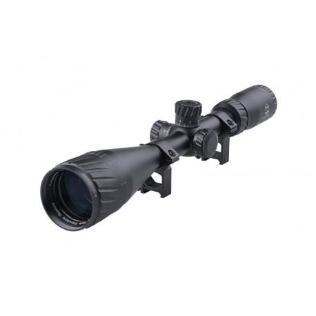 Luneta 4-16X50 AOE Theta Optics