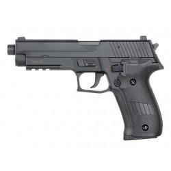 Replica Pistol Electric CM.122S Mosfet Edition Cyma