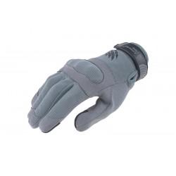 Manusi Tactice Shield Flex® Gri Armored Claw