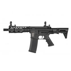 Replica M4 SA-C12 PDW Neagra CORE™ Specna Arms