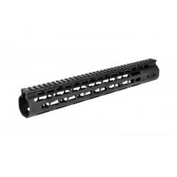 Handguard Keymode 34.29 cm (13.5 Inch) Specna Arms