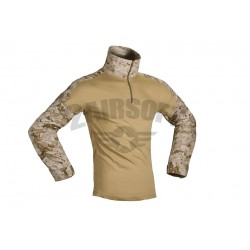 Bluza Combat AOR1 Invader Gear
