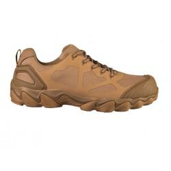 Pantofi Low Chimera Coyote MilTec