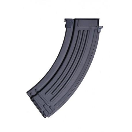 Incarcator Midcap 140 bile AK 47 AKM