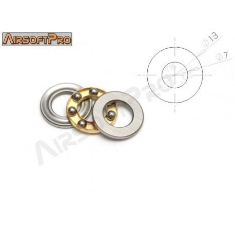 Rulmenti Pentru Ghidaj Arc Sniper Airsoftpro