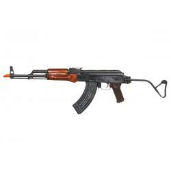 Replica Spartan Delta E&L AK47 Cybergun