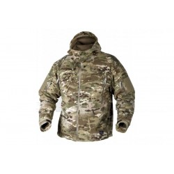 Geaca Fleece Helikon