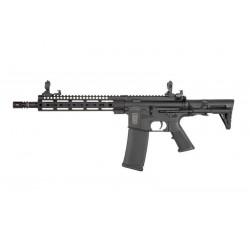 Replica M4 SA-C20 PDW Neagra CORE™ Specna Arms