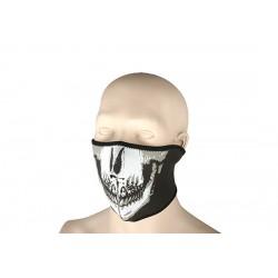 Masca Neopren Skull
