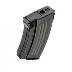 Incarcator AK Hicap 250 bile scurt Cyma